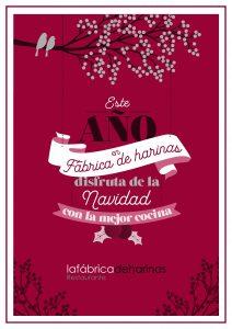 MENÚS GRUPOS NAVIDAD - LA FABRICA DE HARINAS_Página_1