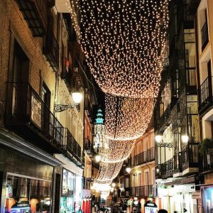 Navidad-en-Toledo