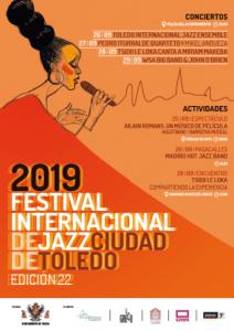 festival-jazz-toledo-2019