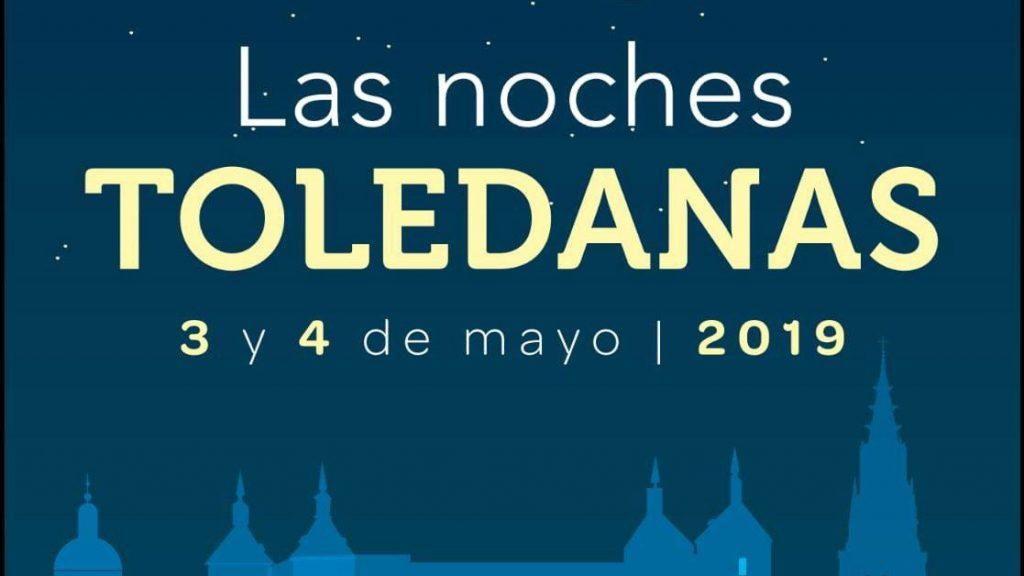 horiz-noches-toledanas-2019
