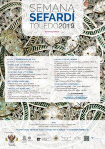 semana-sefardi-toledo-2019-724x1024